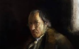 Pemikiran Politik George Wilhelm Friedrich Hegel