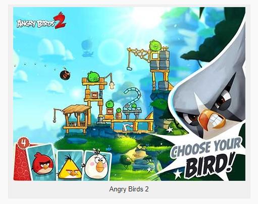 angry-birds-apk