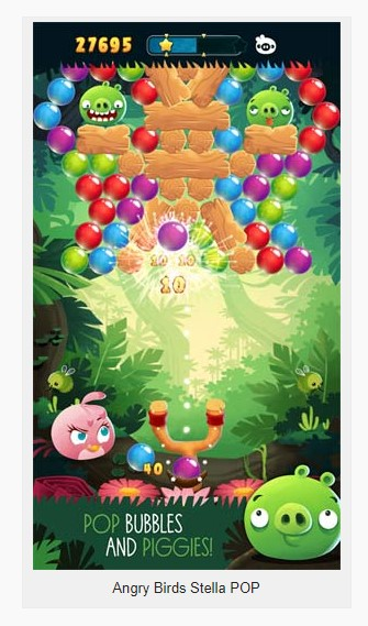 bubble-shooter-apk