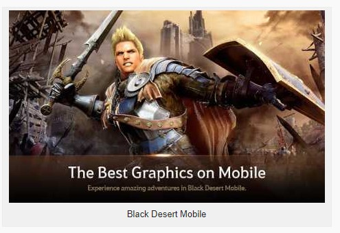 black-desert-mobile-apk