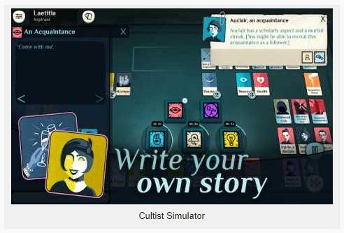 cultist-simulator-apk