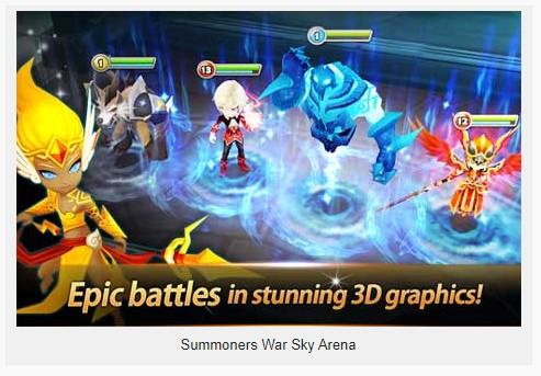 summoners-war-sky-arena-apk