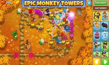 bloons-td-apk
