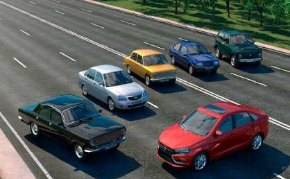 driving-zone-russia-apk
