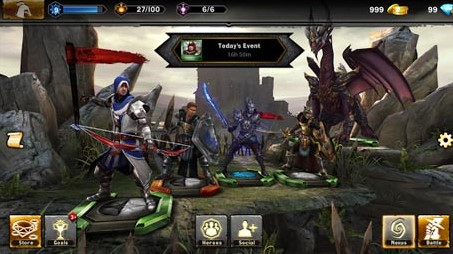 heroes-of-dragon-age-apk