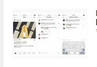 Instagram-kini-kelompokkan-komentar-seperti-Facebook
