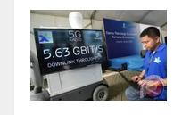 Migrasi-4G-penting-untuk-dukung-ekosistem-5G