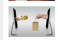 Pemerintah-harus-hati-hati-atur-pajak-e-commerce