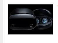 Tantang-Rift,-Samsung-luncurkan-headset-VR-HMD-Odyssey