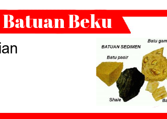 Batuan-Beku-Pengertian-Jenis-Proses-Pembuatan-dan-Contoh
