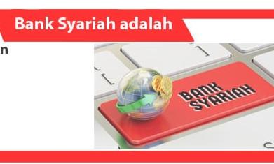Bank-syariah-adalah-definisi-tujuan-manfaat-prinsip