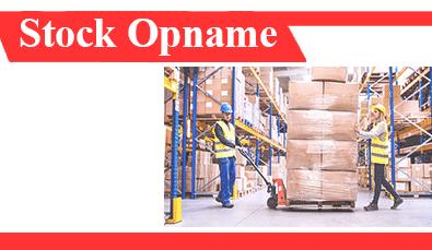 Pahami-Stock-Opname-manfaat-tujuan-tenggat-waktu-prosedur