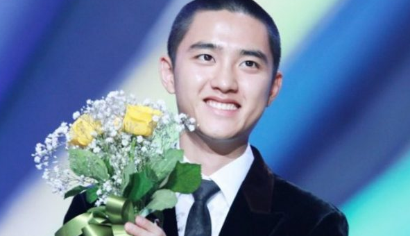 d-o-best-new-actor
